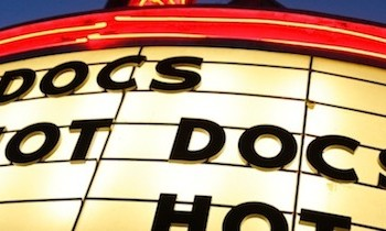 hot docs docxchange
