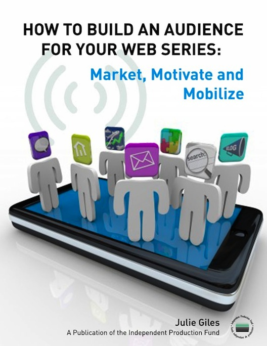 ipf-web-series-marketing-guide-cover
