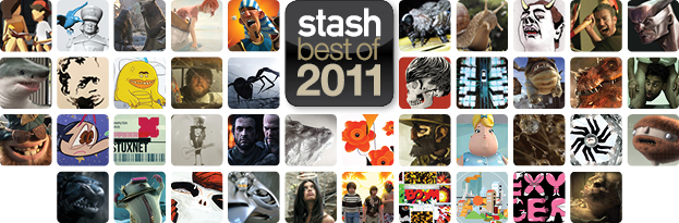 stash-best-of-2011