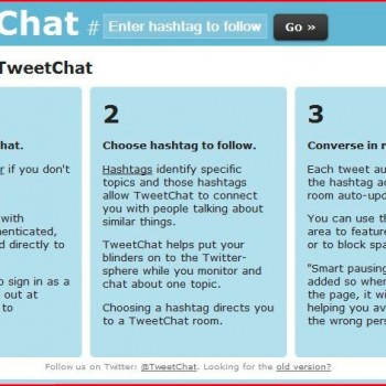 Twitter-chat-tweetchat-screen