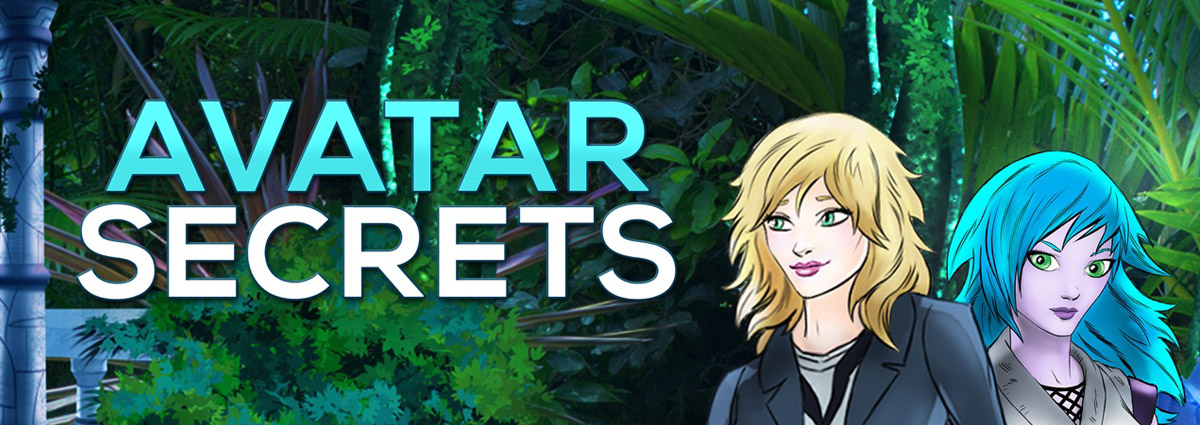 avatar-secrets-homepage