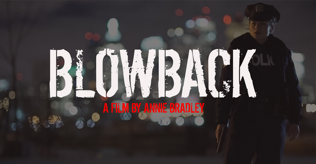 blowback-film-kickstarter