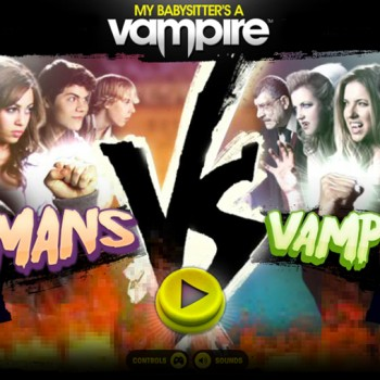 human-vs-vampires