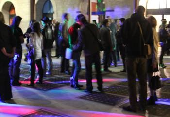 Marseille Webfest
