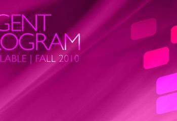 wift-t convergent media program