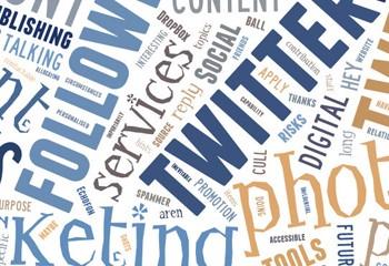 digital-marketing-workshop