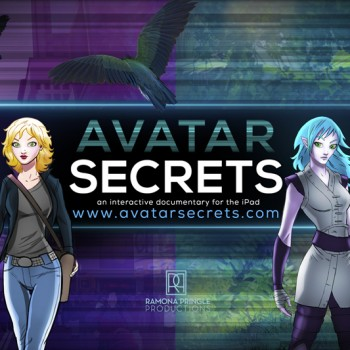 avatar-secrets-metro