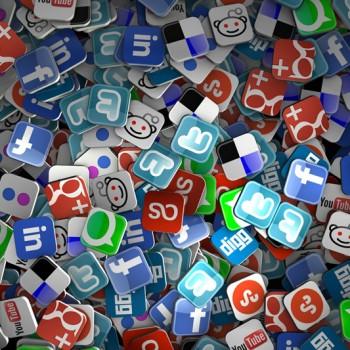 rta-902-social-media