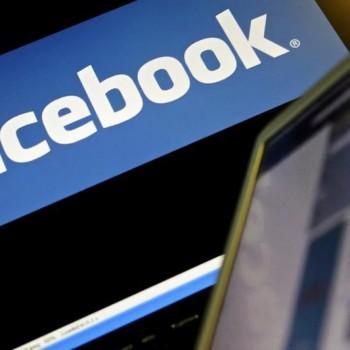 facebook-people-using