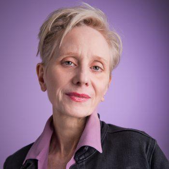 Julie Giles