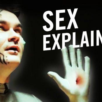 explaining-to-an-alien-youtube
